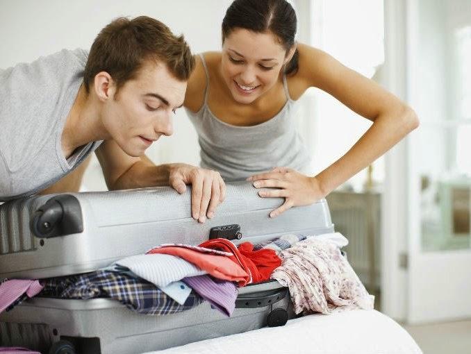 como-preparar-una-maleta