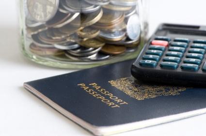Consejos para viajar al mejor precio